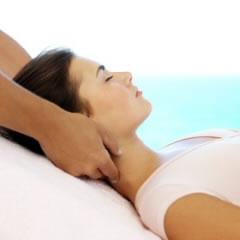 massaggi siena