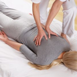 Ascolta i segnali del corpo per ritrovare vitalità e stare meglio!